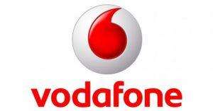 Vodafone-Qatar-Logo-599x4001-860x450_c