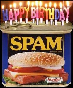 happy2bbirthday2bspam1