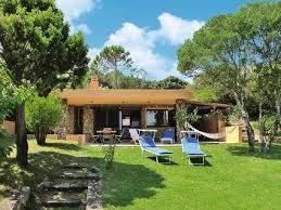 Casa a Palau